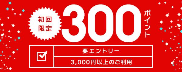 http://otsutsumi-kenkyuusyo.co.jp/files/lib/1/4/201710231623279158.png